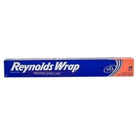 Reynolds Wrap 15ft