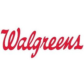 Giftcards - Walgreens $25