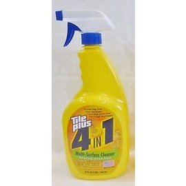 NEW! 4 in 1 Cleaner