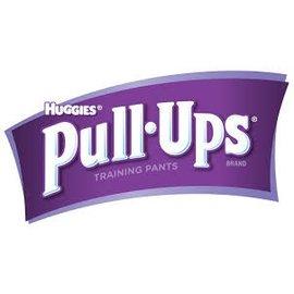 Huggies Huggies Pull - Ups