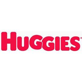 Huggies Huggies Diapers