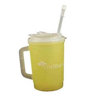 32oz Insulated Mug
