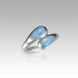 INDRA RING SIZE 7
