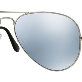 Ray Ban 0RB3025 019/W3 P GBX