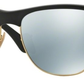 Ray Ban 0RB4175 877/57 GBX
