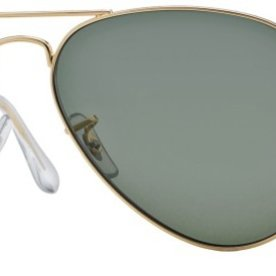 Ray Ban 0RB3025 001/58 P GBX