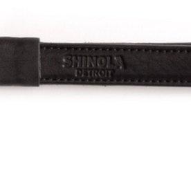 Shinola Key Fob-Lanyard