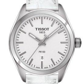 Tissot TISSOT PR 100 LADY