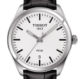 Tissot TISSOT PR 100 GENT