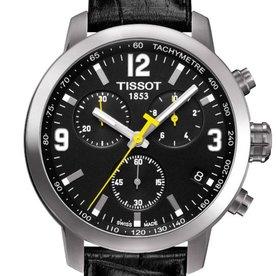 Tissot TISSOT PRC 200 Quartz Chronograph Gent