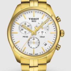 Tissot TISSOT PR 100 CHRONOGRAPH (GENT)