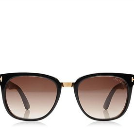 Tom Ford FT290 5501F