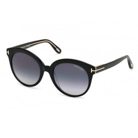 Tom Ford FT0429 03W