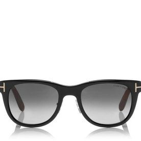 Tom Ford FT0045 5101D Polarized