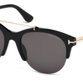 Tom Ford FT517 5501A