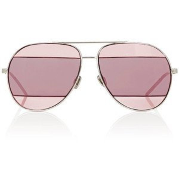 Split Palladum Pink