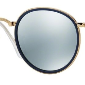 Ray Ban 0RB3517 001/30 GOLD