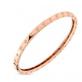 RG Symphony Pois Mois bangle