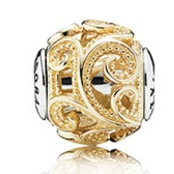 Pandora Creativity, Essence Charm