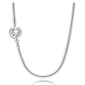 Pandora Essence Necklace