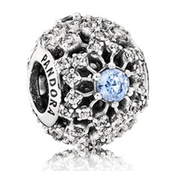 Pandora Disney, Cinderella's Wish