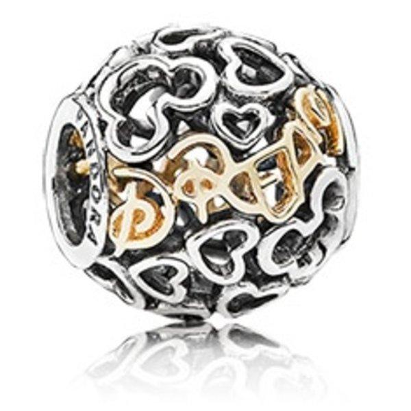 Pandora Disney, Dream