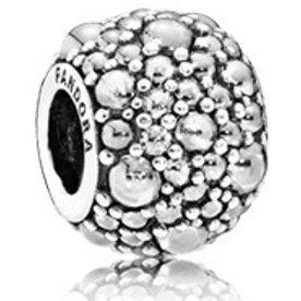 Pandora Shimmering Droplets, Clear