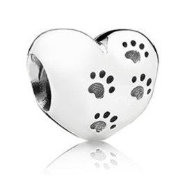 Pandora My Sweet Pet Charm
