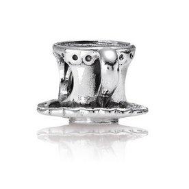 Pandora Teacup & Saucer Charm