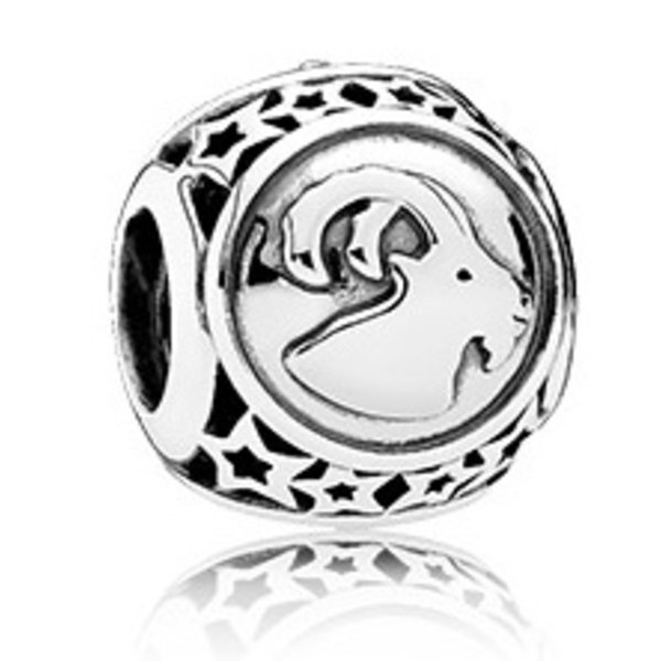Pandora Capricorn Star Sign