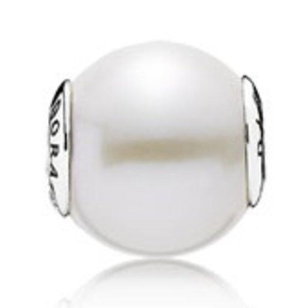 Pandora Dignity Essence Charm
