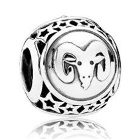Pandora Aries Star Sign