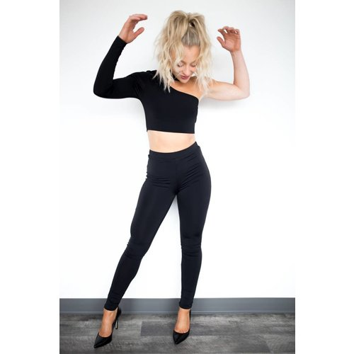 BOSSA High-Key Leggings