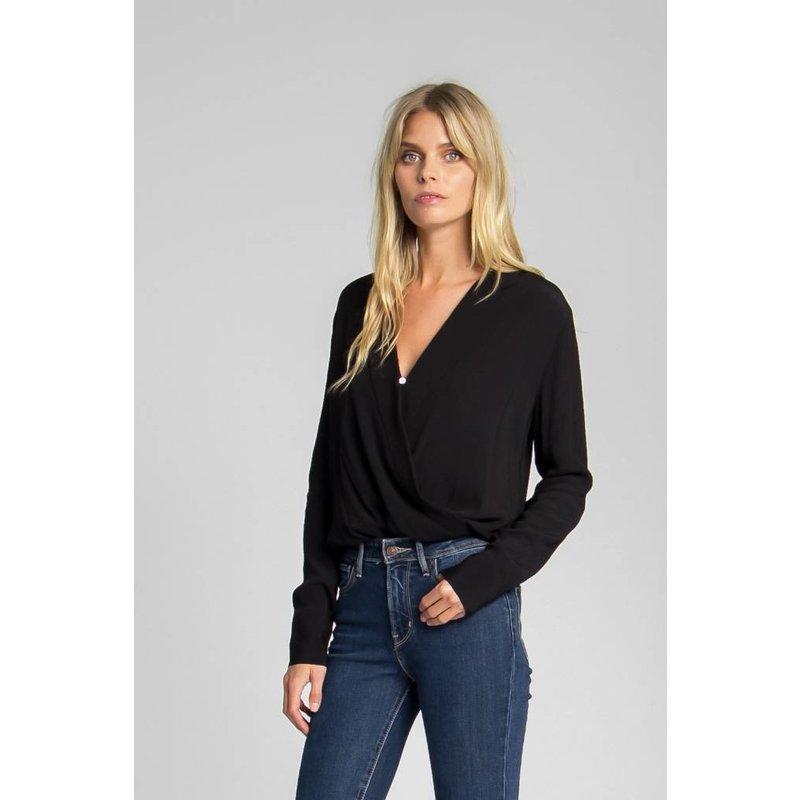 Janice Bodysuit