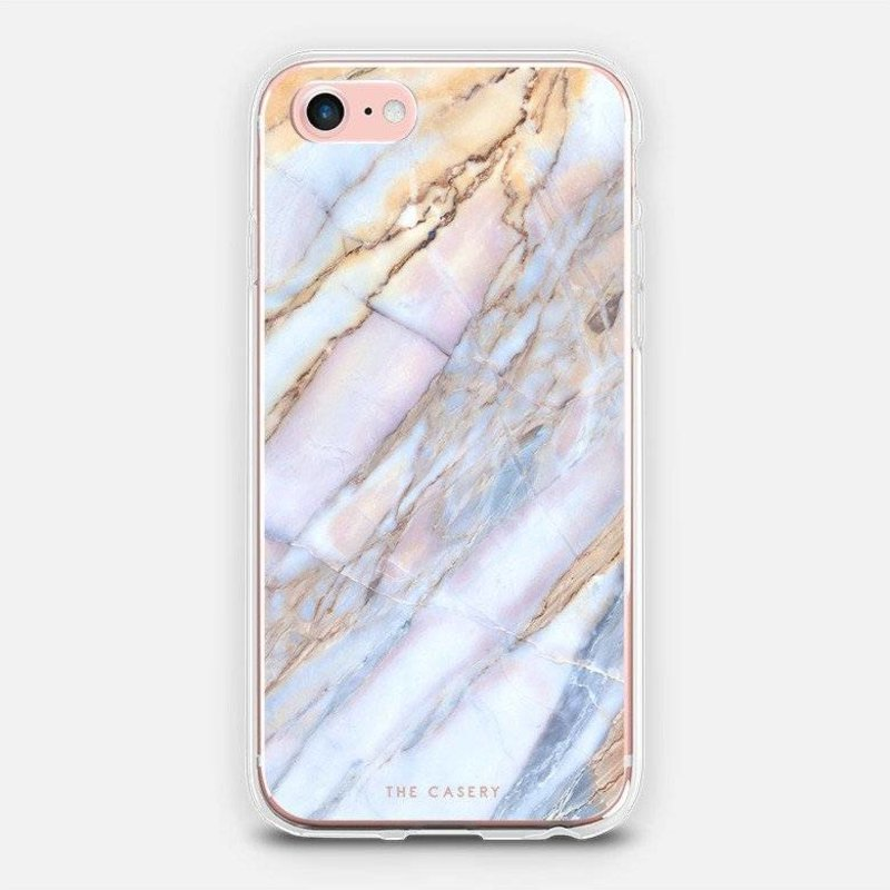 Shatter Marble