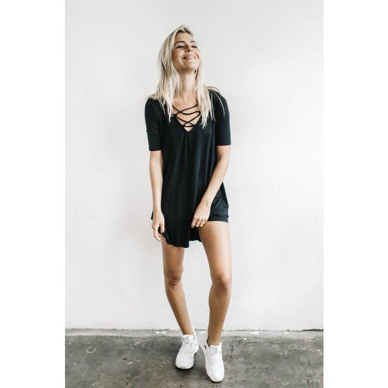 Wildcat Dress