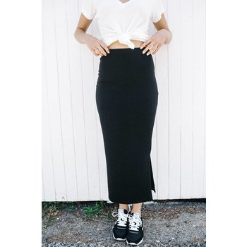 JOAH BROWN Daily Skirt