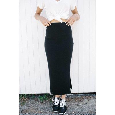 Daily Skirt
