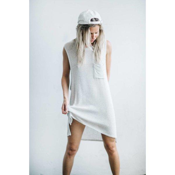 Easy Livin Dress