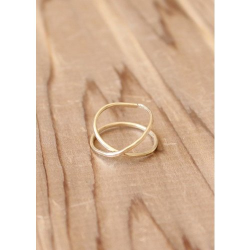 JESSICA MATRASKO Roxbury Ring