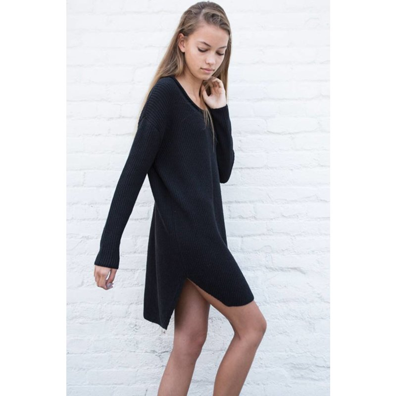 My Obsession Sweater/Dress