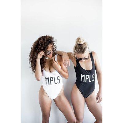 MPLS Swimsuit