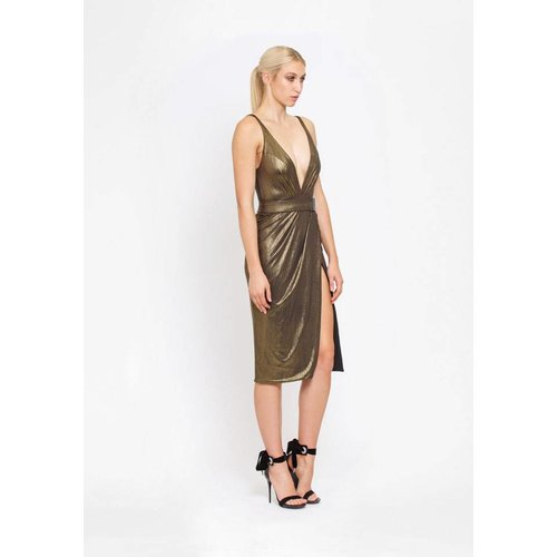 ZHIVAGO After Dark Dress
