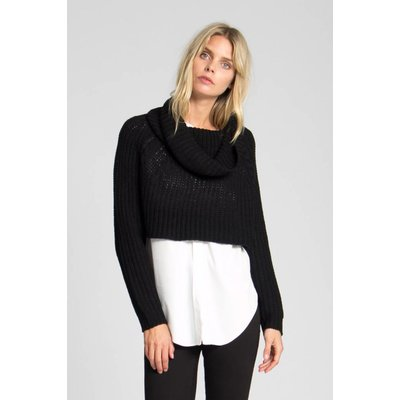 Margot Sweater