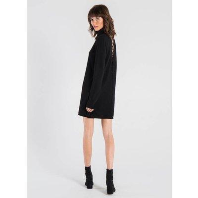 City Mini Dress