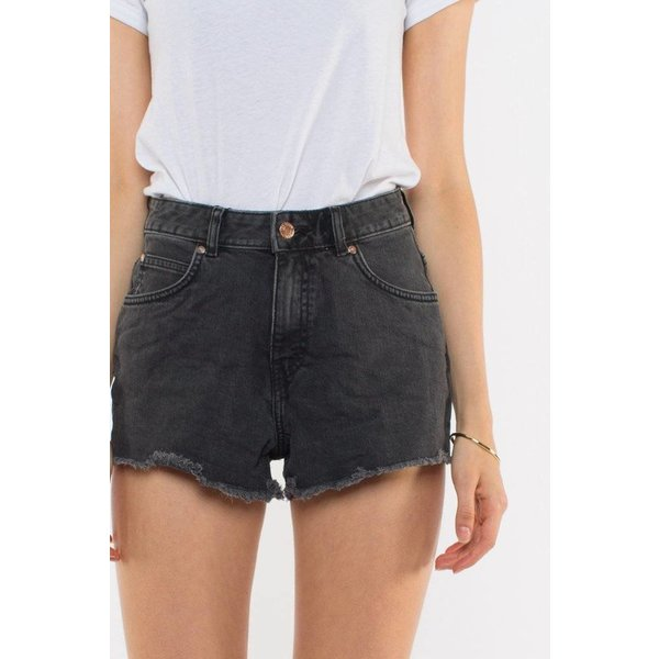 Clementine Shorts