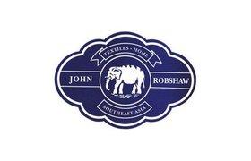 JOHN ROBSHAW
