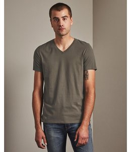 AG MENS COMMUTE TEE