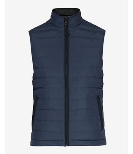 TED BAKER WALKERS OUTDOOR VEST
