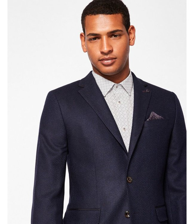 TED BAKER GLEN SUIT COAT